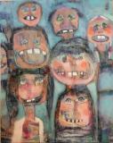 Smiiil... (80 x 100) Privat eje